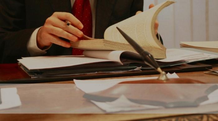 регистрация консультация юриста